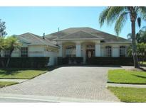 View 7904 Emperors Orchid Ct Kissimmee FL