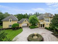 View 6029 Louise Cove Dr Windermere FL