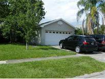 View 4629 Prairie Point Blvd Kissimmee FL
