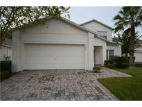 View 1223 Winding Willow Ct Kissimmee FL