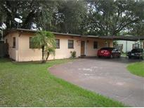 View 1131 Largo Dr Orlando FL