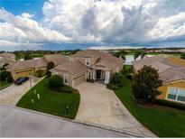 View 2430 Laurel Glen Dr Lakeland FL