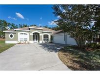 View 2107 Stillington St Orlando FL