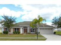 View 2000 Antler Dr Saint Cloud FL