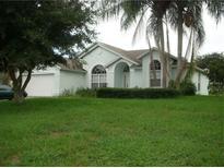 View 326 Loma Del Sol Dr Davenport FL