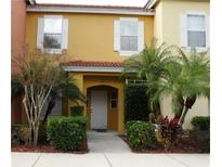 View 977 Park Terrace Cir Kissimmee FL