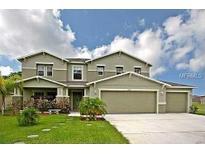 View 4576 Ross Lanier Ln Kissimmee FL