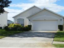 View 652 Pinewood Dr Davenport FL