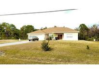 View 18433 Reynolds Pkwy # 11A Orlando FL