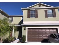 View 3009 Salford St Orlando FL