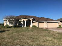 View 4372 Fox Glen Loop Kissimmee FL