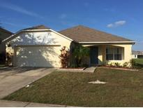 View 3497 Harlequin Dr Saint Cloud FL