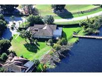 View 1928 Lake Roberts Ct # 3 Windermere FL