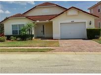 View 440 Robin Rd Davenport FL