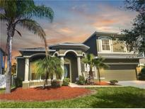 View 14713 Brunswood Way # 1 Orlando FL