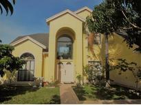 View 2841 Hoffman Dr # 1 Orlando FL