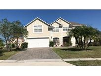 View 3225 Eagle Watch Dr Kissimmee FL