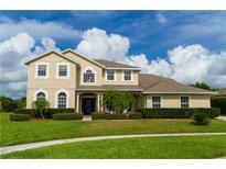 View 7906 Emperors Orchid Ct Kissimmee FL