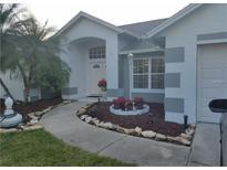 View 1432 Bradwell Dr # 11 Orlando FL