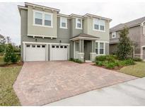 View 5080 Longmeadow Park St Orlando FL