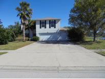 View 6175 Waterfield Way Saint Cloud FL