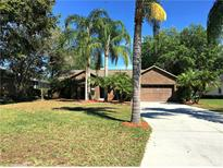 View 5687 Merlin Way Saint Cloud FL