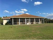 View 3941 Crosley Ave Saint Cloud FL