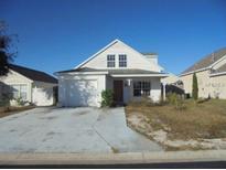 View 1019 Belvoir Dr Davenport FL