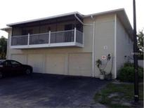 View 4160 White Pine Ave # 2 Orlando FL