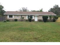 View 1513 Orange Ave Saint Cloud FL