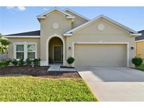 View 2513 Tanner Ter Kissimmee FL