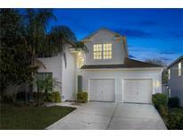 View 7725 Teascone Blvd Kissimmee FL