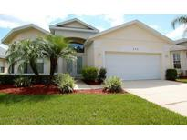 View 905 Emerald Green Ct Kissimmee FL