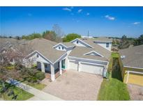 View 13327 Zori Ln Windermere FL