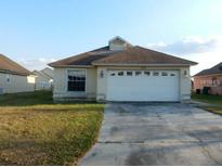 View 325 Oceanside Ct Kissimmee FL