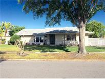 View 14855 Lone Eagle Dr Orlando FL