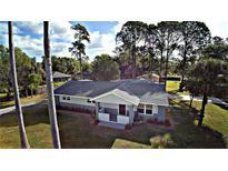 View 1199 Eden Dr Saint Cloud FL