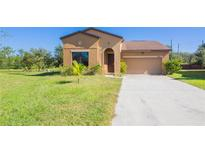 View 3091 Pointe Place Ave Kissimmee FL
