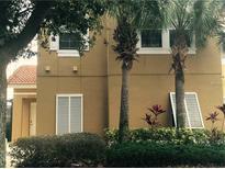 View 3153 Yellow Lantana Ln Kissimmee FL