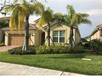 View 12317 Regal Lily Ln Orlando FL