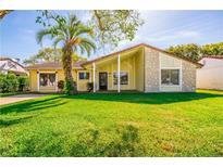 View 10445 Montpelier Cir Orlando FL