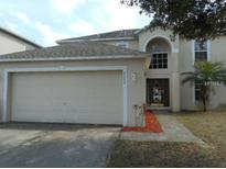 View 5342 Dornich Dr Auburndale FL