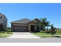 View 7381 Fairgrove Ave Windermere FL