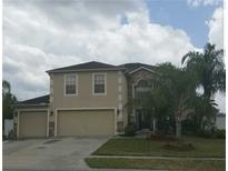 View 2365 Andrews Valley Dr Kissimmee FL