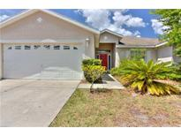 View 3279 Songbird Ln Lakeland FL