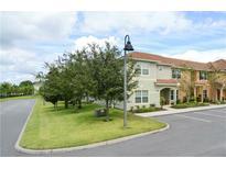 View 8981 Cat Palm Rd Kissimmee FL