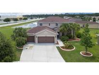 View 4166 Key Colony Pl Kissimmee FL