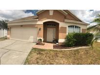 View 12101 Kendra Ct Orlando FL