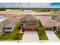 View 264 Drayton Ave Davenport FL