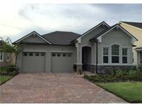 View 5241 Dove Tree St Orlando FL